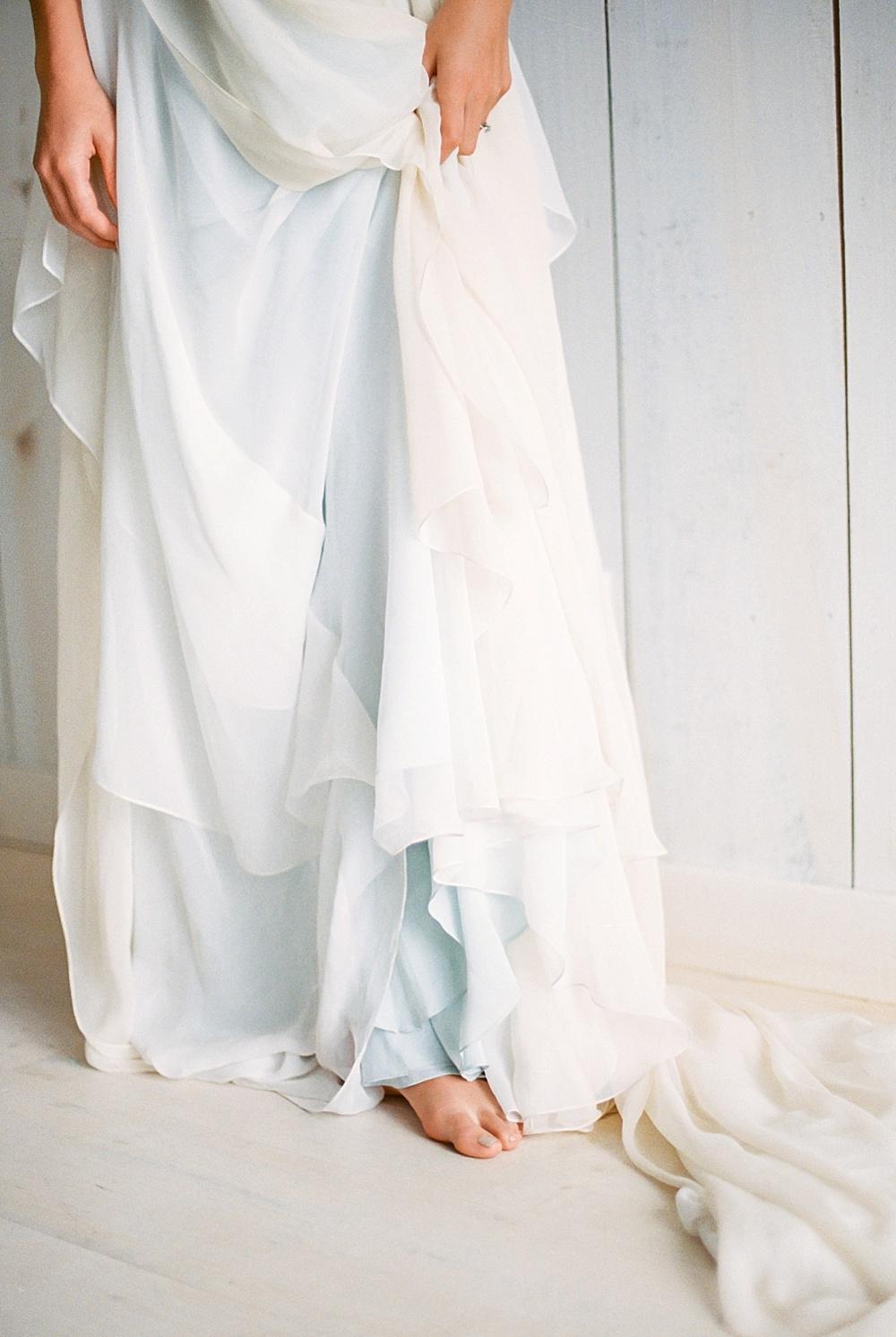 Callie Manion Photography_0062.jpg