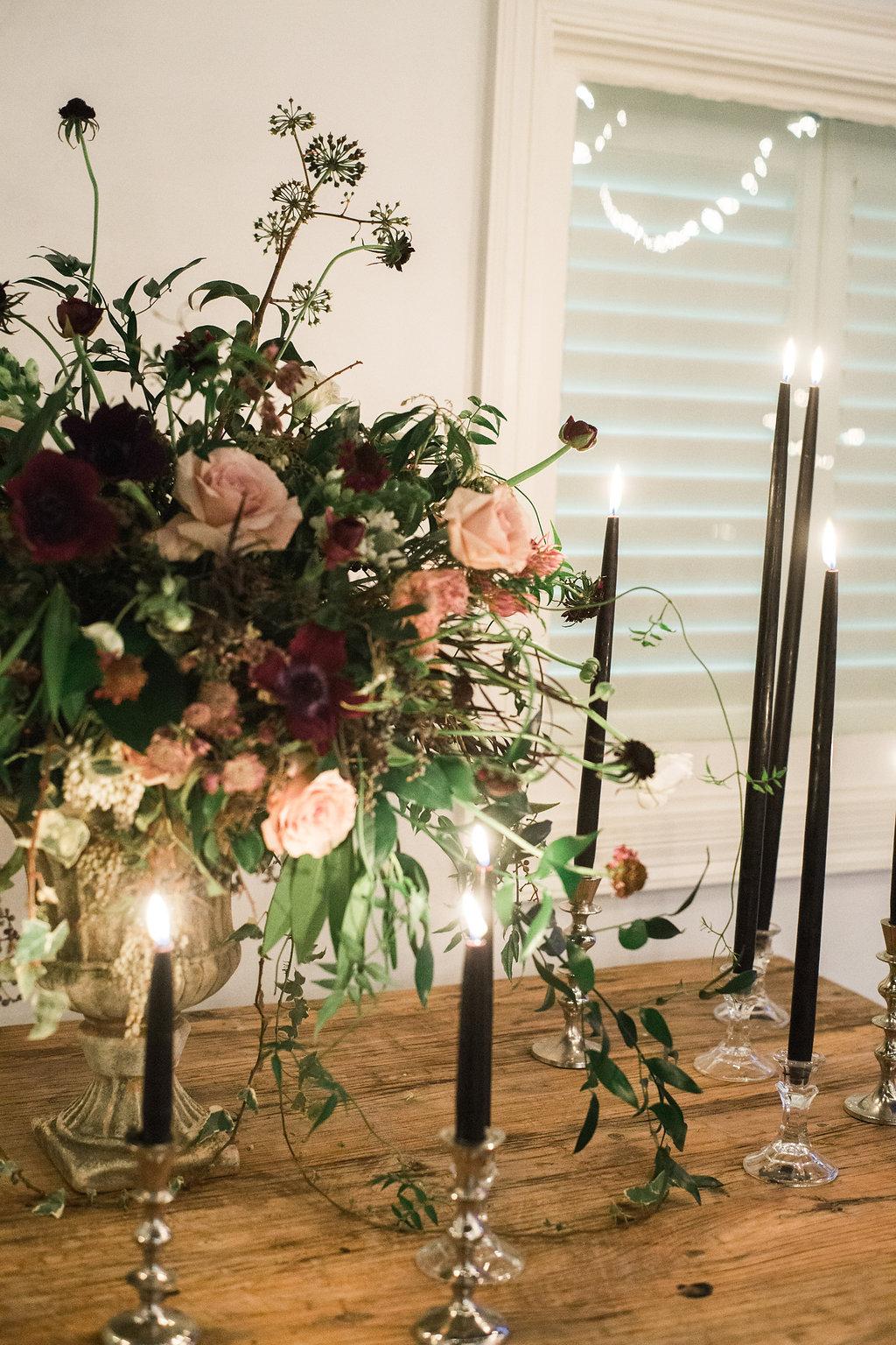 jessica-zimmerman-events-together-dinner-arkansas-floral32.jpg