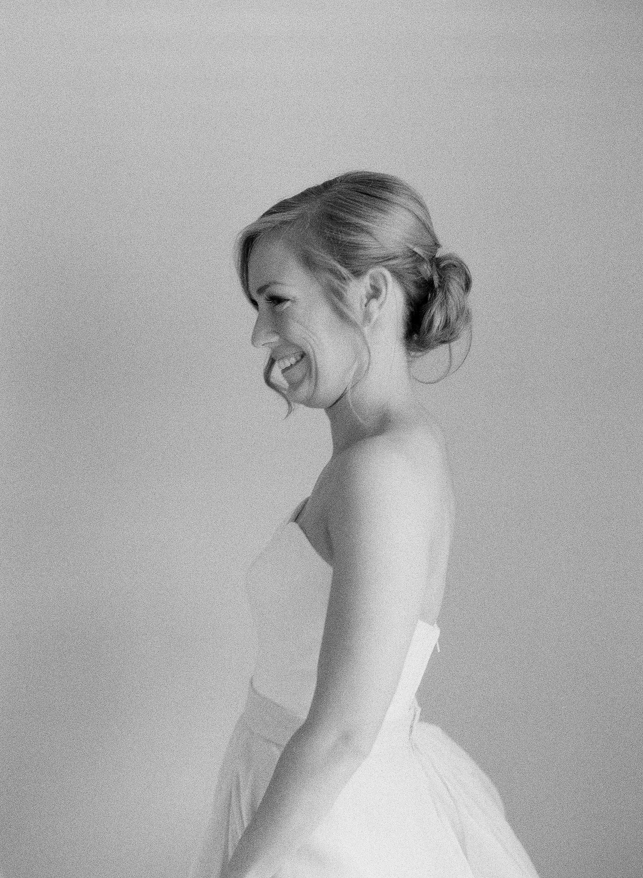 All Photographs by  Allison Kuhn Photography
