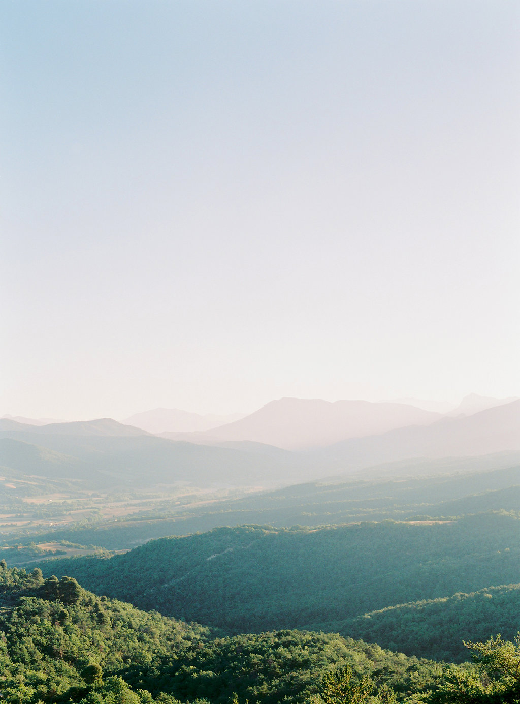 Anna_Provence2016-44OK.jpg