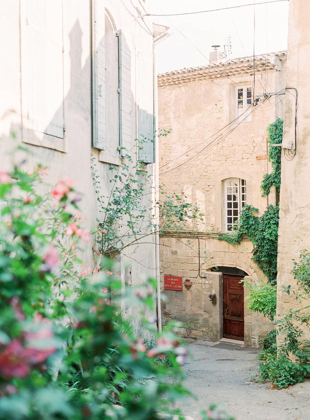 Anna_Provence2016-50OK.jpg