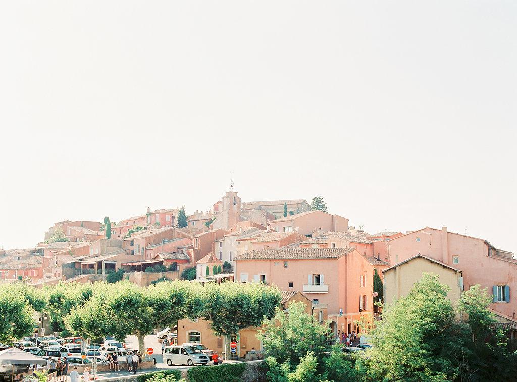 Anna_Provence2016-53OK.jpg