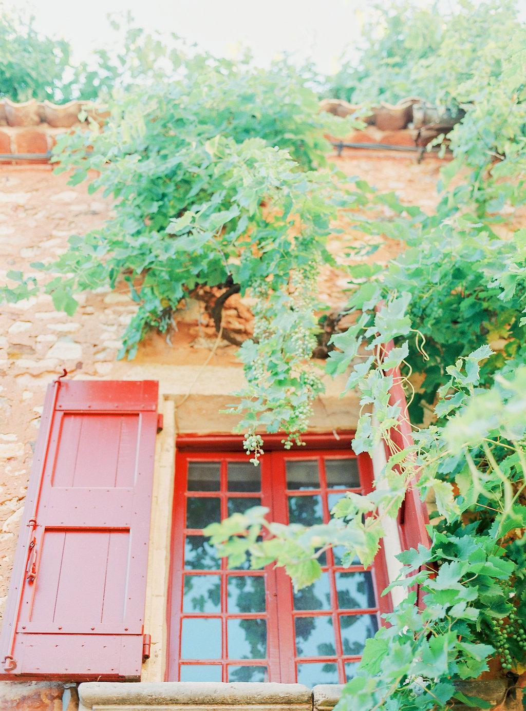 Anna_Provence2016-59OK.jpg