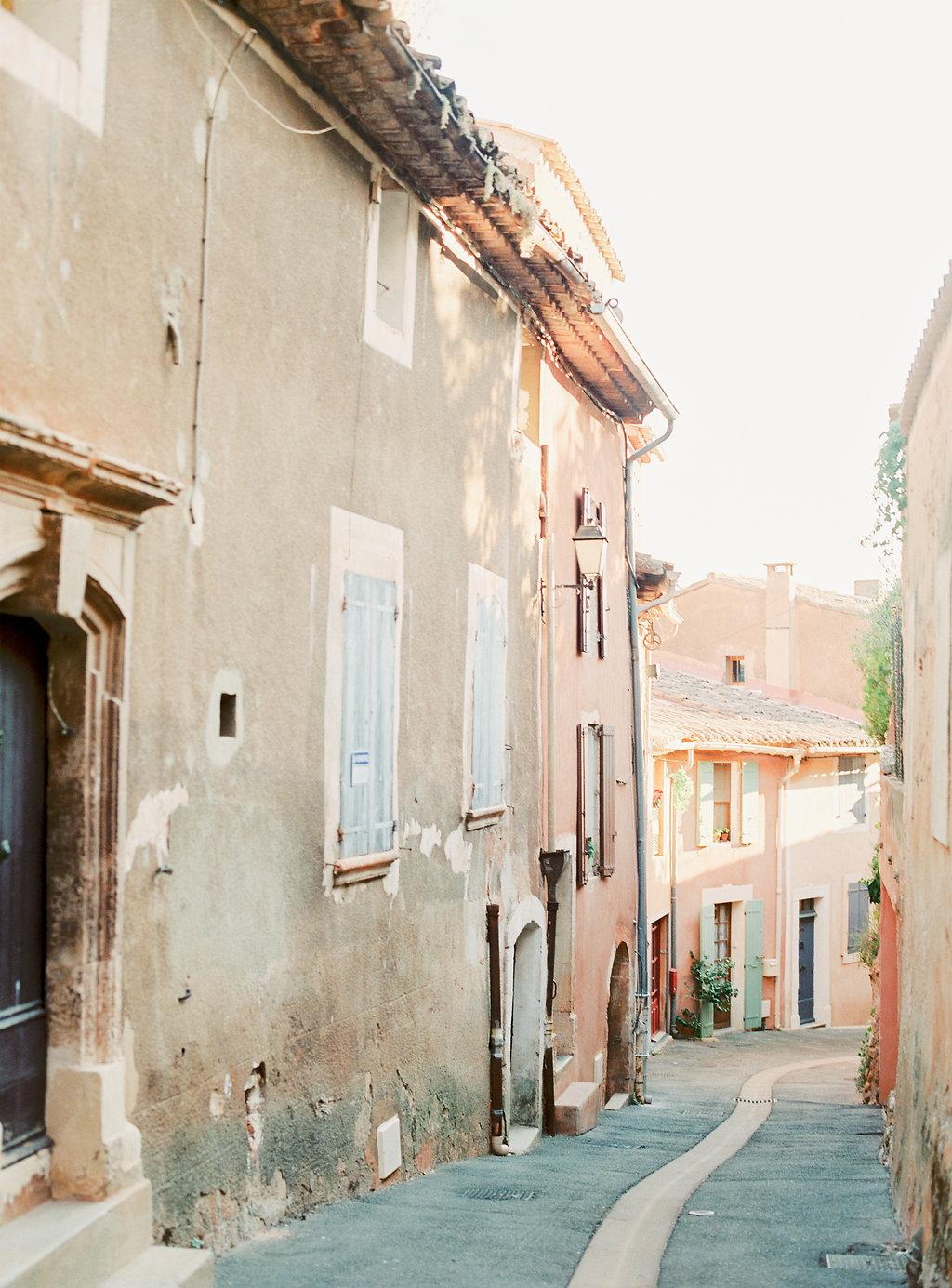 Anna_Provence2016-65OK.jpg