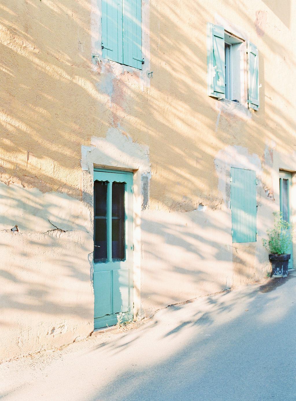 Anna_Provence2016-74OK.jpg