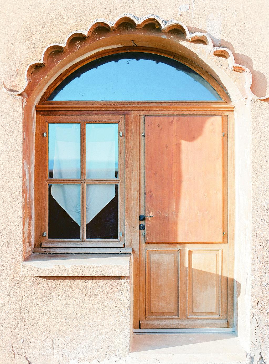 Anna_Provence2016-72OK.jpg