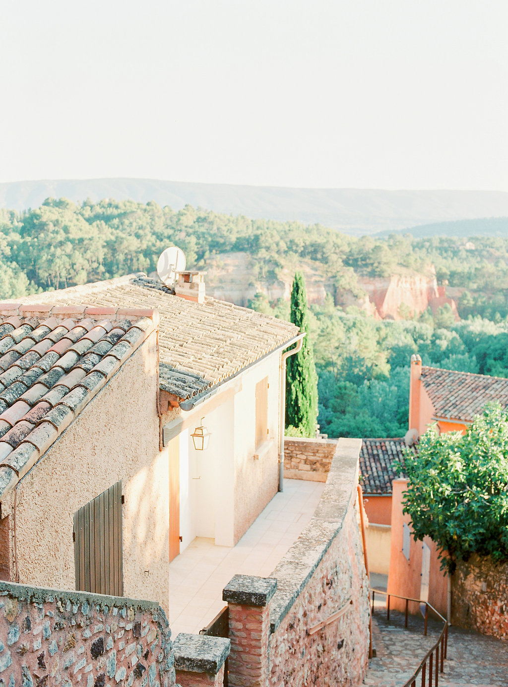 Anna_Provence2016-76OK.jpg