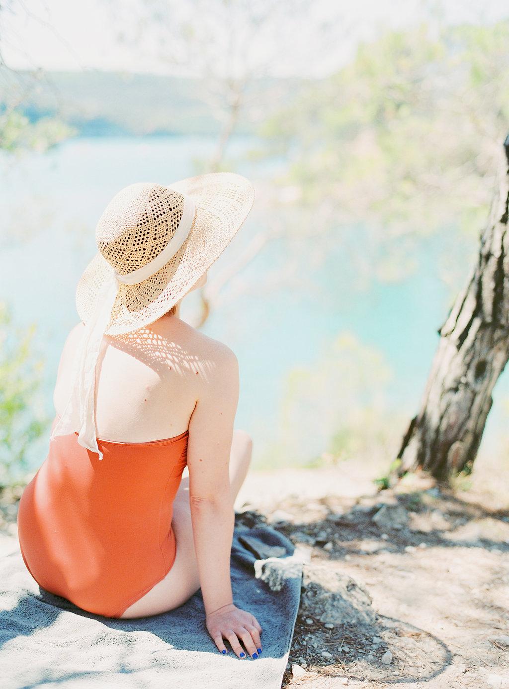 Anna_Provence2016-86OK.jpg