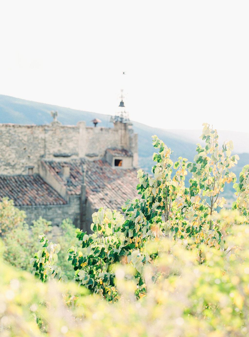 Anna_Provence2016-100OK.jpg