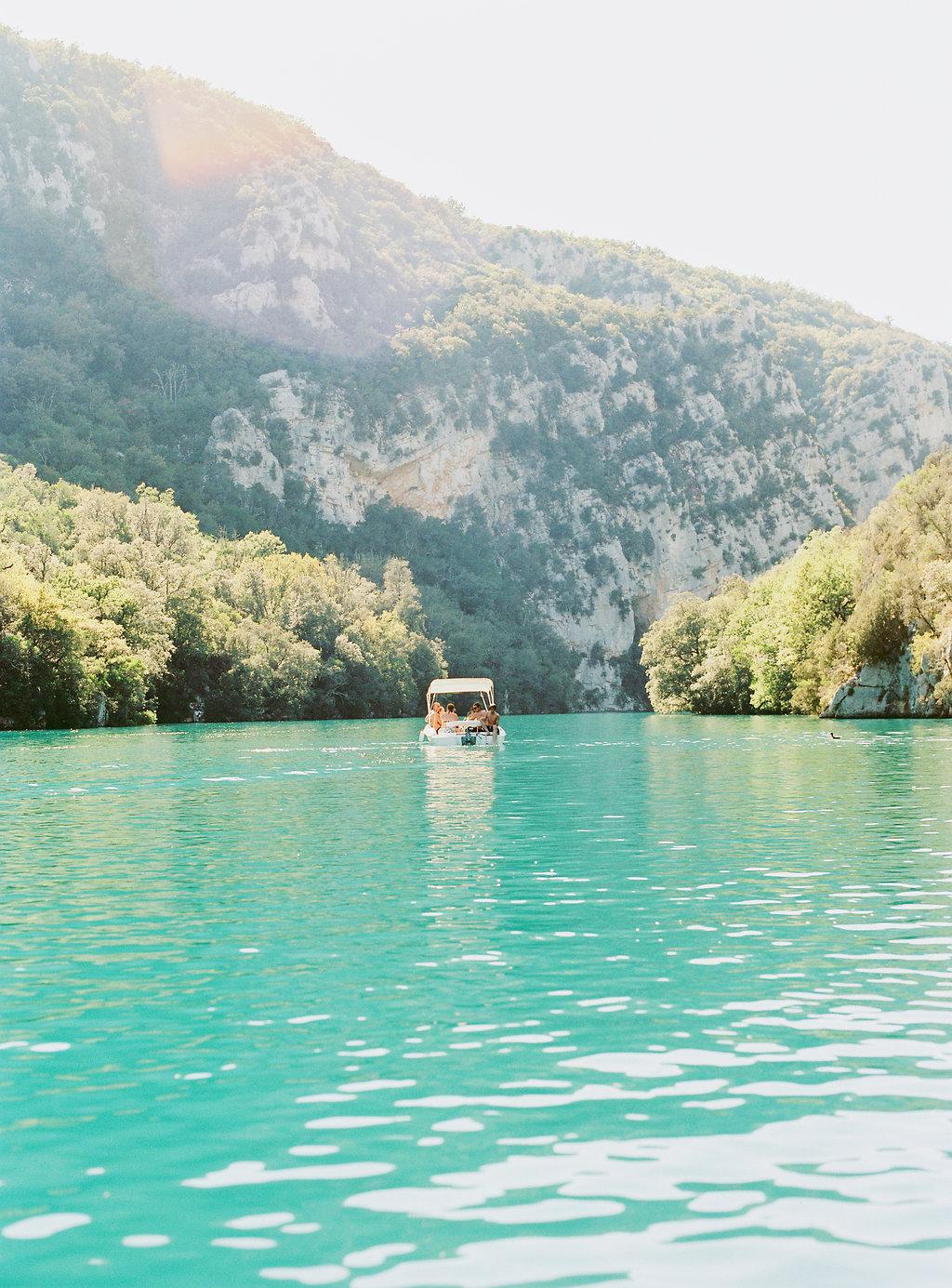 Anna_Provence2016-147OK.jpg