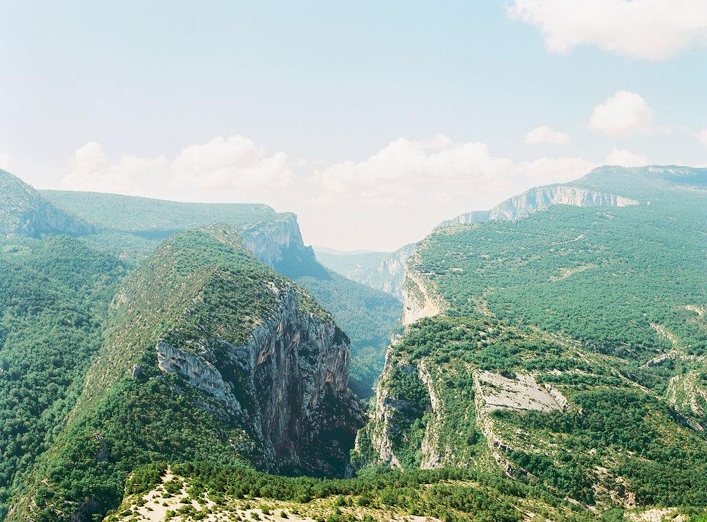 Anna_Provence2016-191OK.jpg