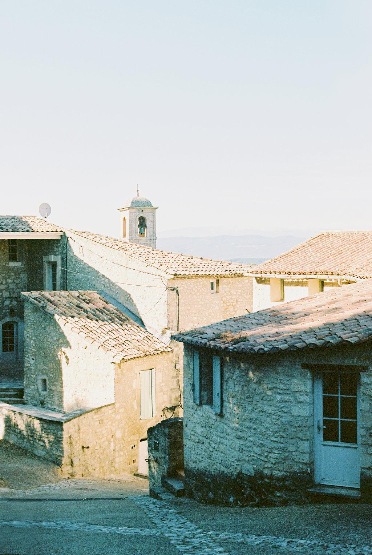 Anna_Provence2016-219OK.jpg