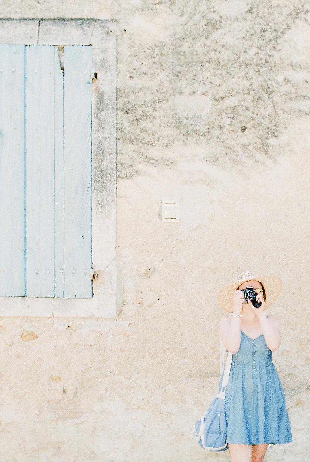 Anna_Provence2016-253Kbisкопия.jpg