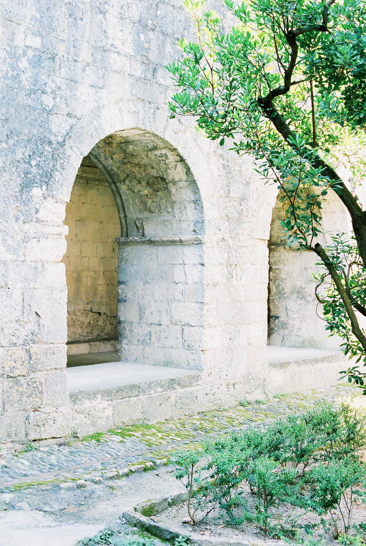 Anna_Provence2016-250OK.jpg