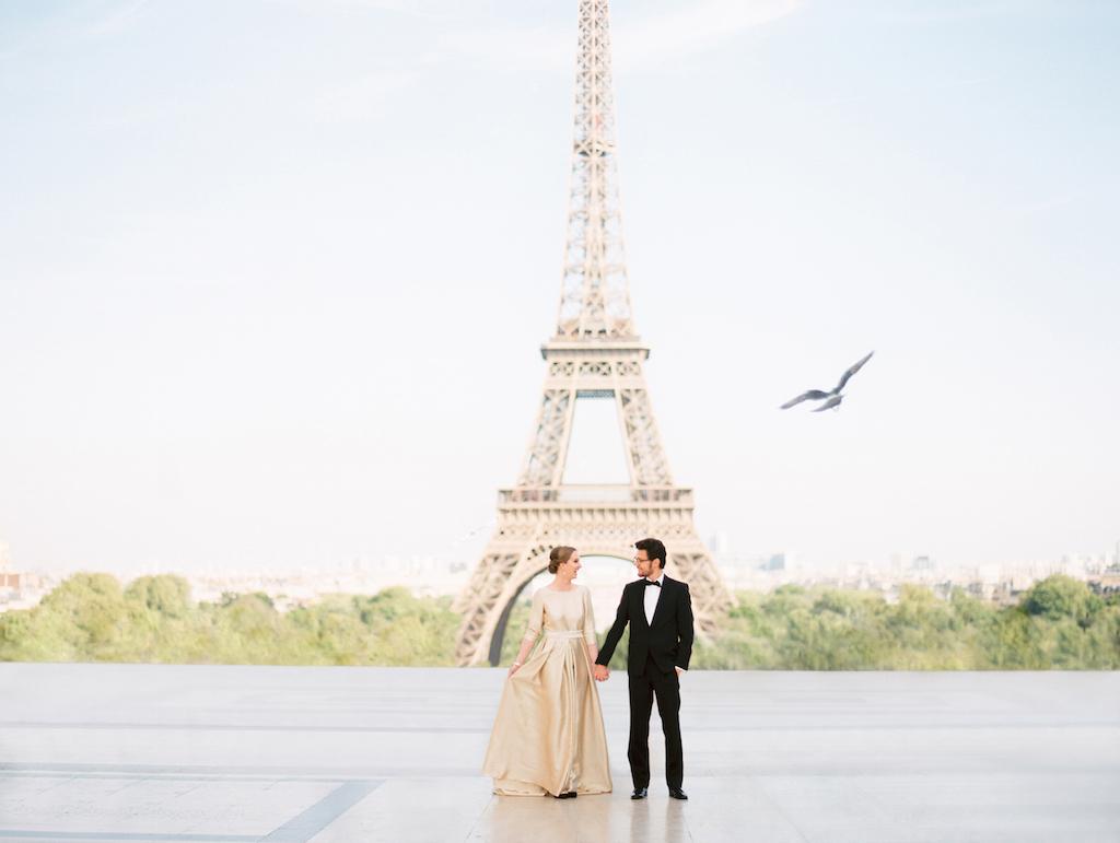 Kristin-La-Voie-Photography-Paris-Honeymoon-2.jpg