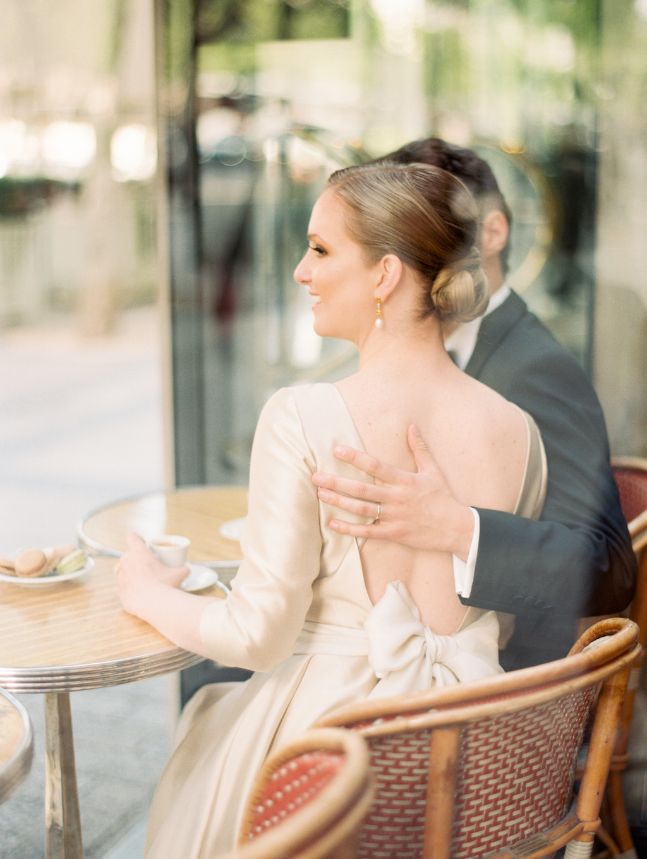 Kristin-La-Voie-Photography-Paris-Honeymoon-1.jpg