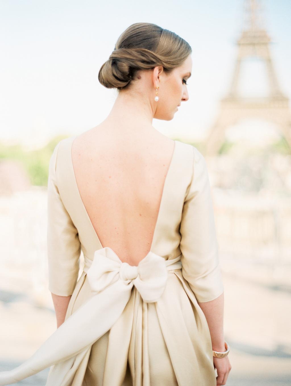 Kristin-La-Voie-Photography-Paris-Honeymoon-5.jpg