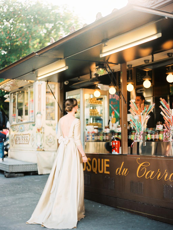 Kristin-La-Voie-Photography-Paris-Honeymoon-4.jpg