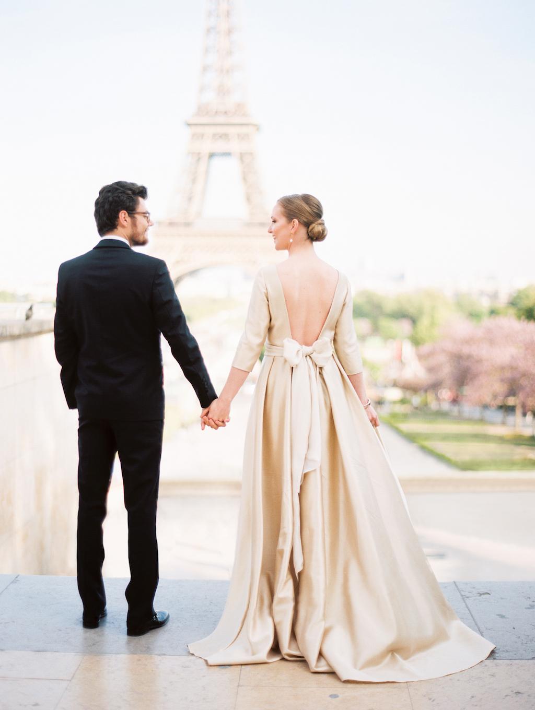 Kristin-La-Voie-Photography-Paris-Honeymoon-10.jpg