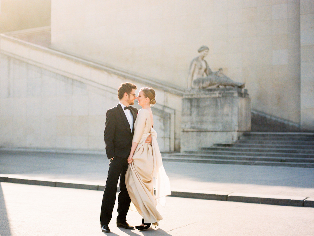 Kristin-La-Voie-Photography-Paris-Honeymoon-15.jpg