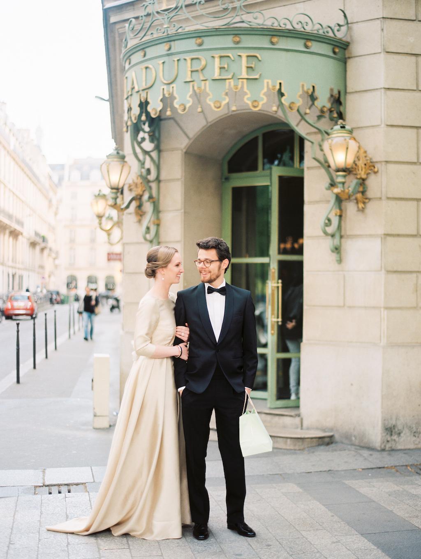 Kristin-La-Voie-Photography-Paris-Honeymoon-20.jpg