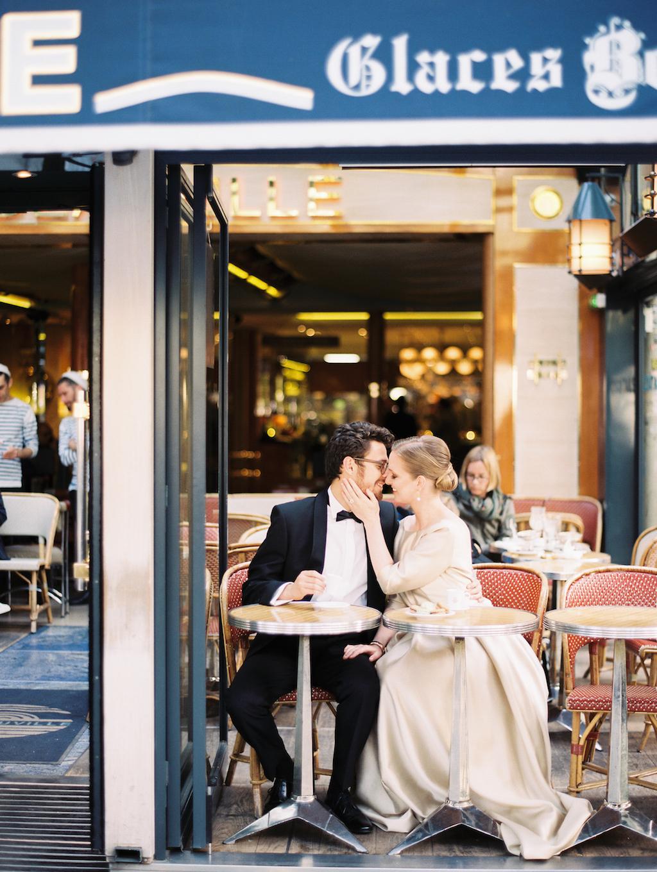 Kristin-La-Voie-Photography-Paris-Honeymoon-76.jpg