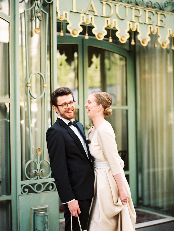 Kristin-La-Voie-Photography-Paris-Honeymoon-78.jpg