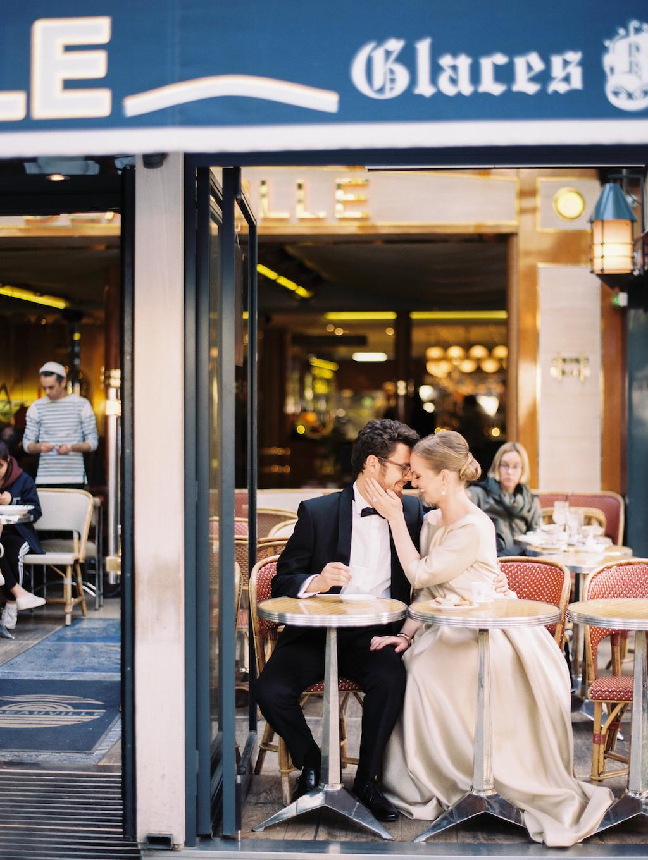Kristin-La-Voie-Photography-Paris-Honeymoon-82.jpg