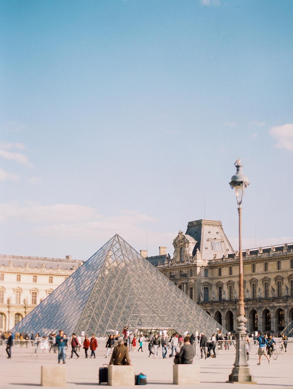 Kristin-La-Voie-Photography-Paris-Honeymoon-90.jpg