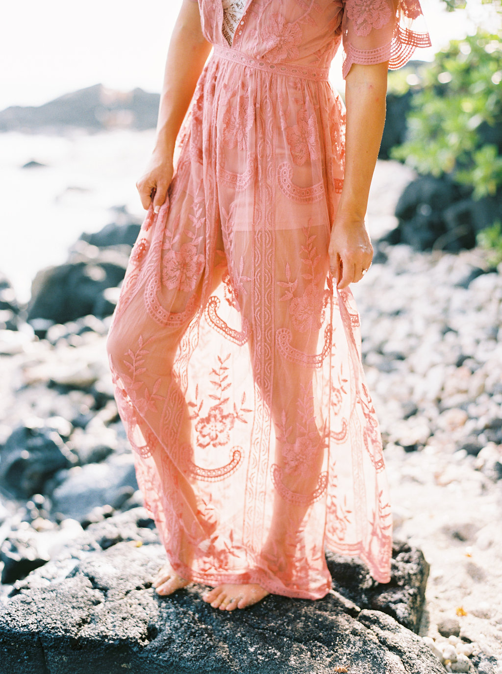 Hawaii Engagement Inspiration from Cottage Hill-501.jpg