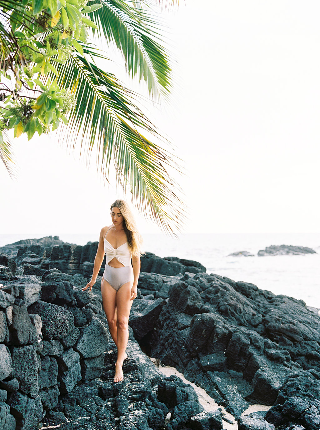 Hawaii Engagement Inspiration from Cottage Hill-503.jpg