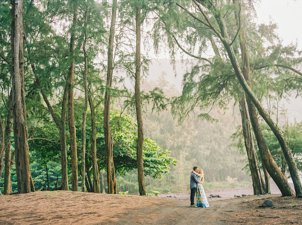 Hawaii Engagement Inspiration from Cottage Hill-2010.jpg