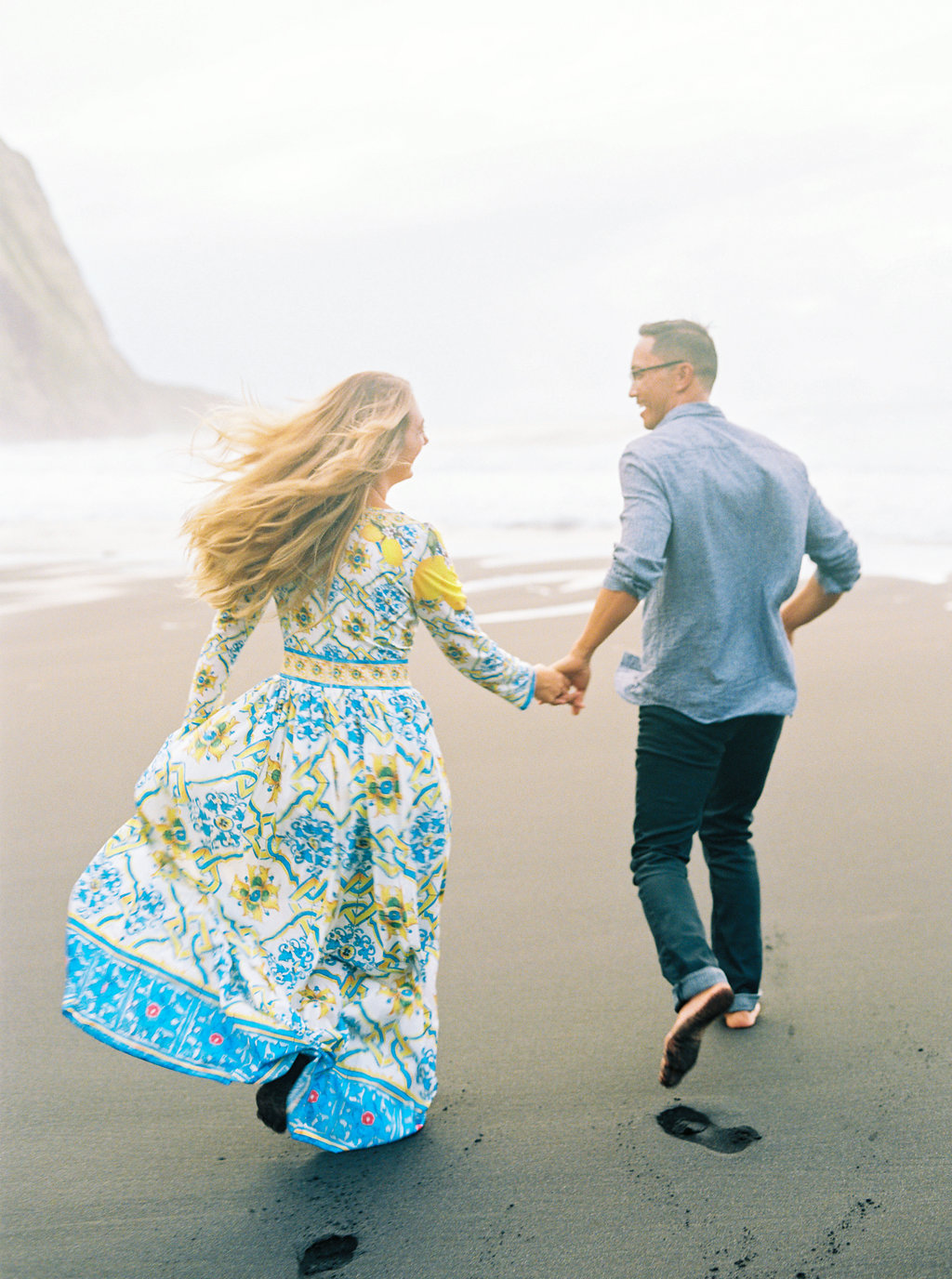 Hawaii Engagement Inspiration from Cottage Hill-2030.jpg