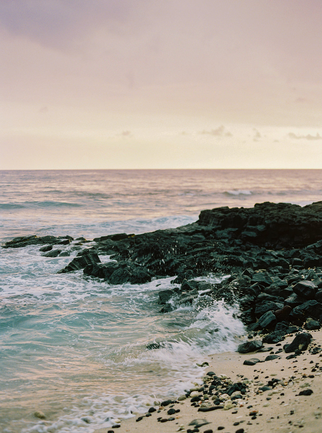 Hawaii Engagement Inspiration from Cottage Hill-2035.jpg