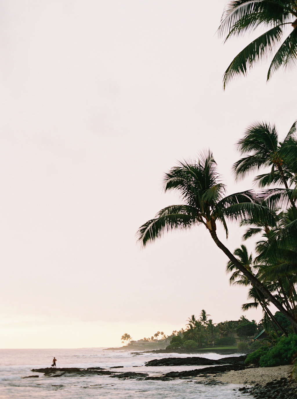 Hawaii Engagement Inspiration from Cottage Hill-2036.jpg