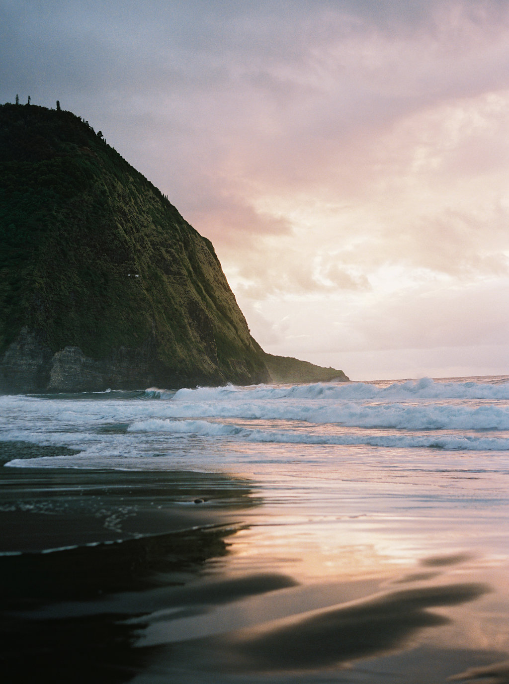 Hawaii Engagement Inspiration from Cottage Hill-2039.jpg