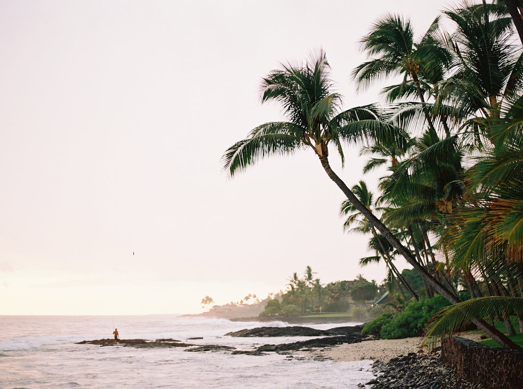 Hawaii Engagement Inspiration from Cottage Hill-2041.jpg