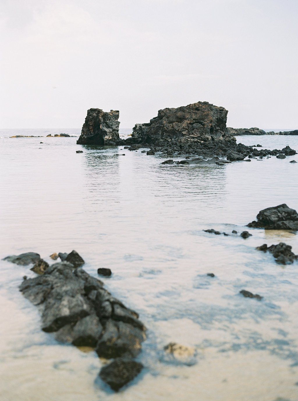 Hawaii Engagement Inspiration from Cottage Hill-2052.jpg