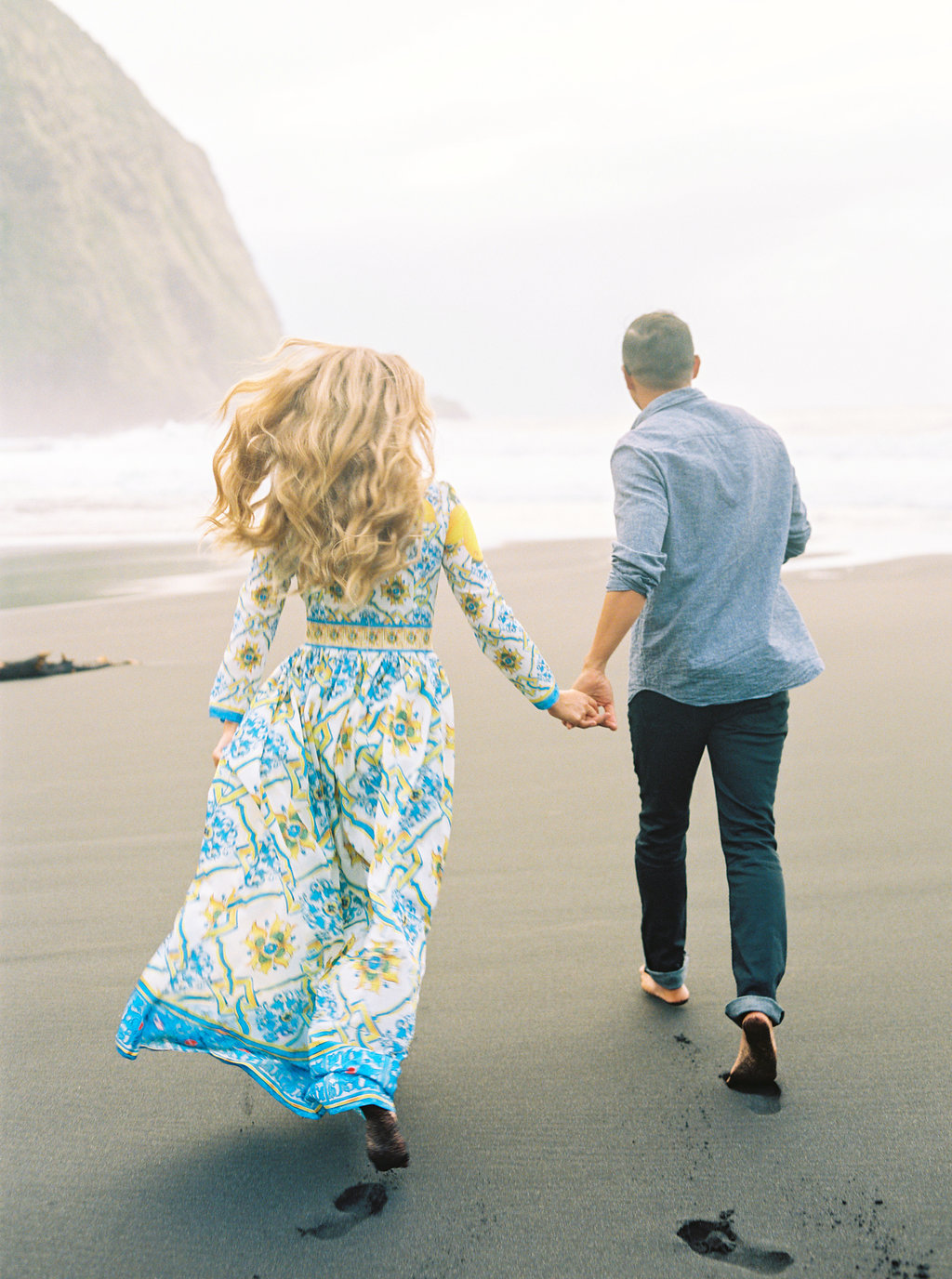 Hawaii Engagement Inspiration from Cottage Hill-2057.jpg