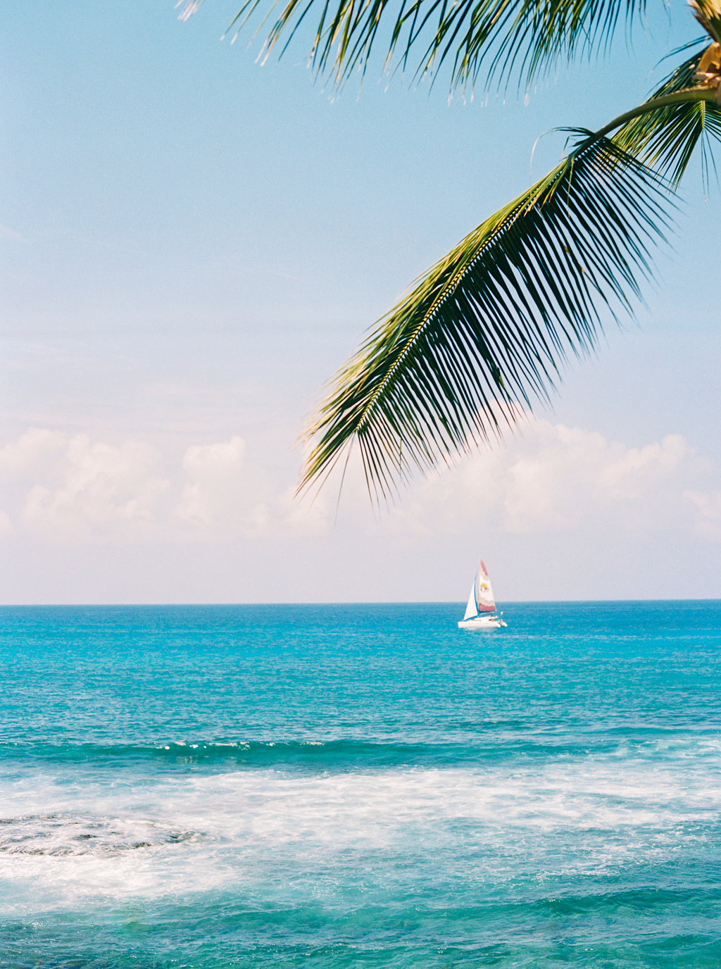 Hawaii Engagement Inspiration from Cottage Hill-2060.jpg