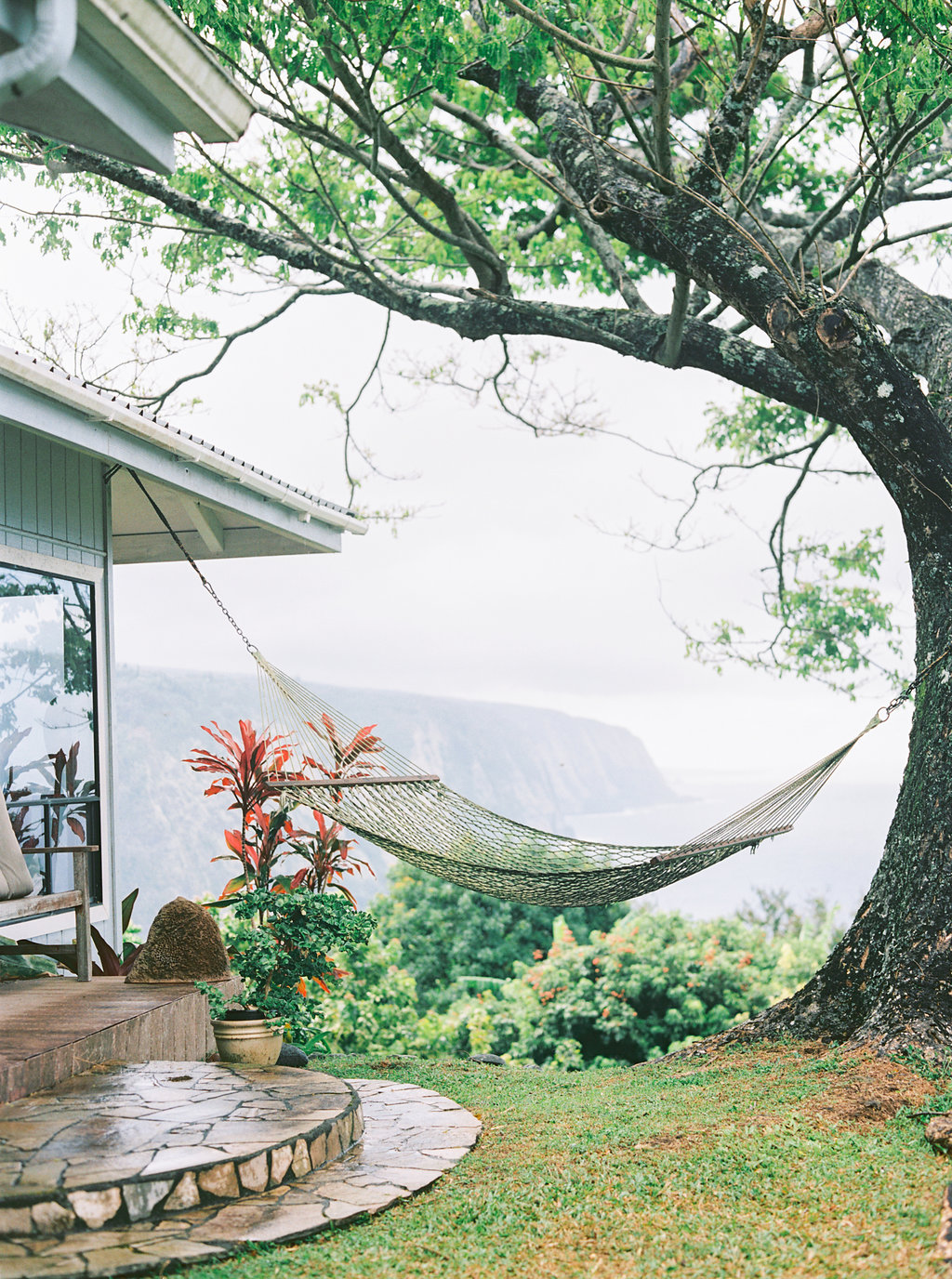Hawaii Engagement Inspiration from Cottage Hill-2066.jpg