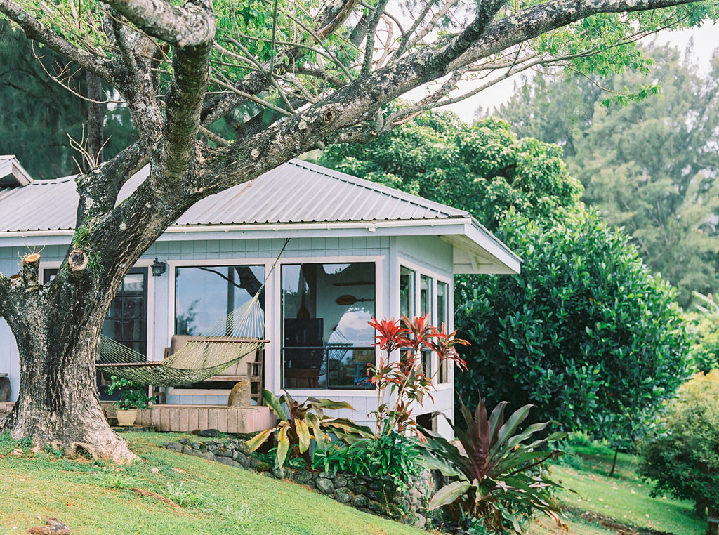 Hawaii Engagement Inspiration from Cottage Hill-2070.jpg