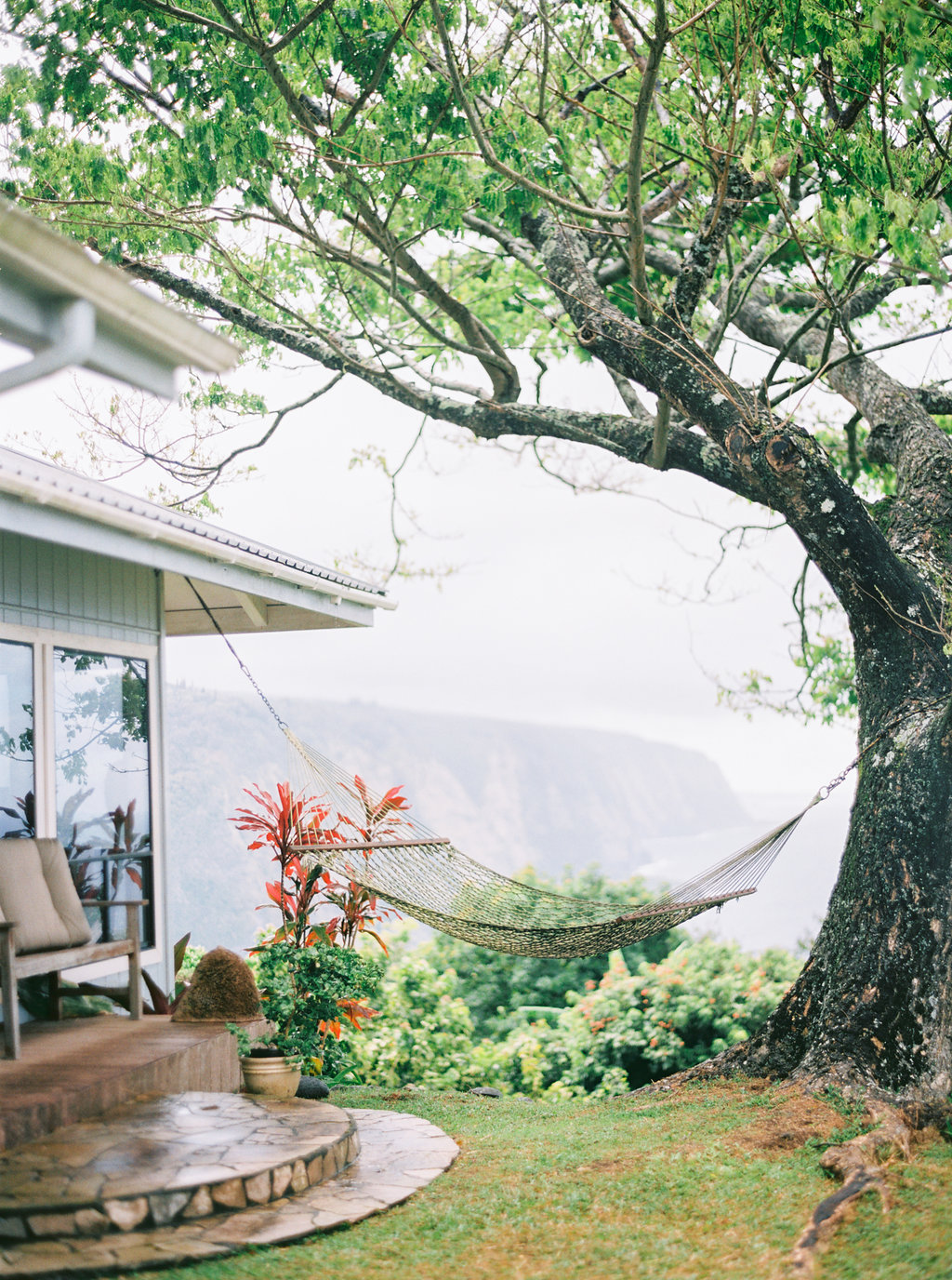 Hawaii Engagement Inspiration from Cottage Hill-2073.jpg