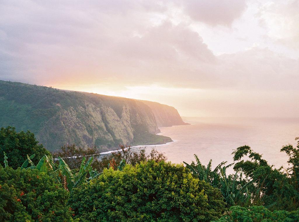 Hawaii Engagement Inspiration from Cottage Hill-2078.jpg