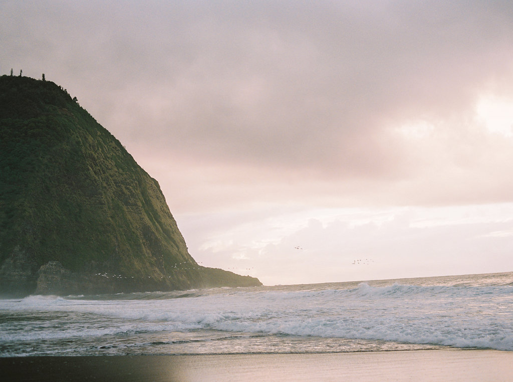 Hawaii Engagement Inspiration from Cottage Hill-2081.jpg