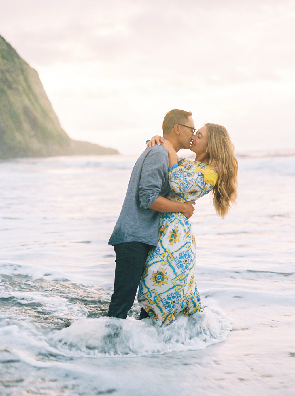 Hawaii Engagement Inspiration from Cottage Hill-2084.jpg