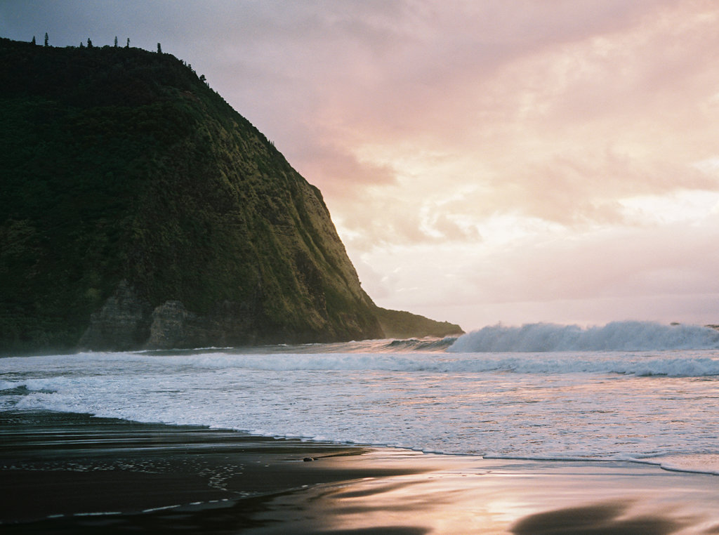 Hawaii Engagement Inspiration from Cottage Hill-2086.jpg