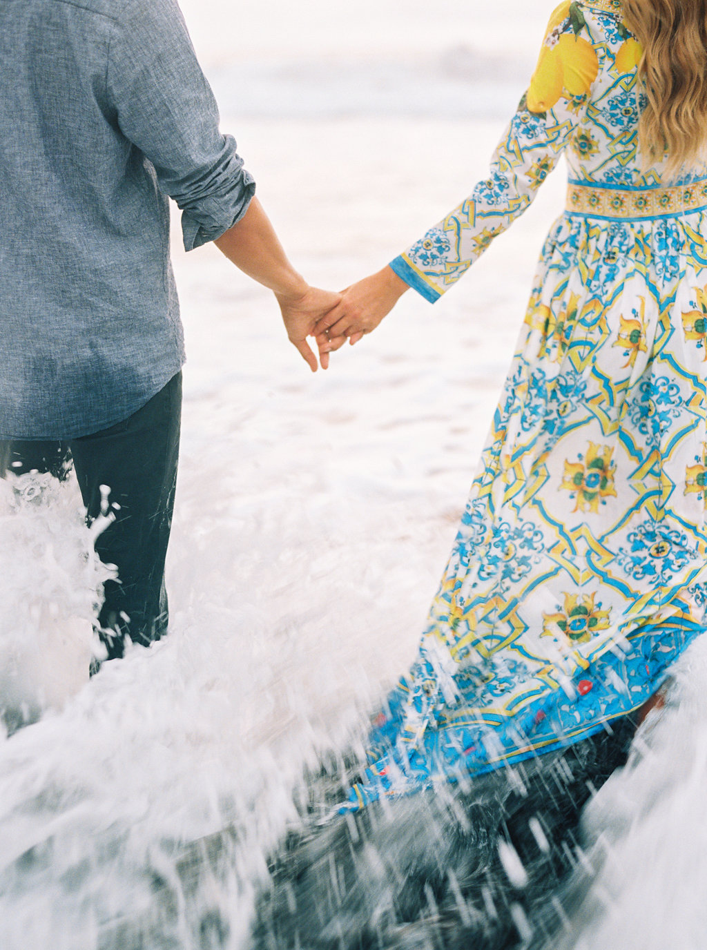Hawaii Engagement Inspiration from Cottage Hill-2085.jpg