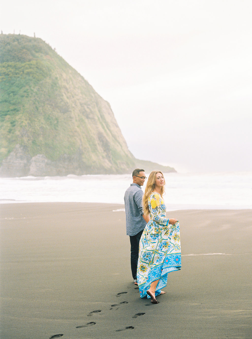 Hawaii Engagement Inspiration from Cottage Hill-2088.jpg
