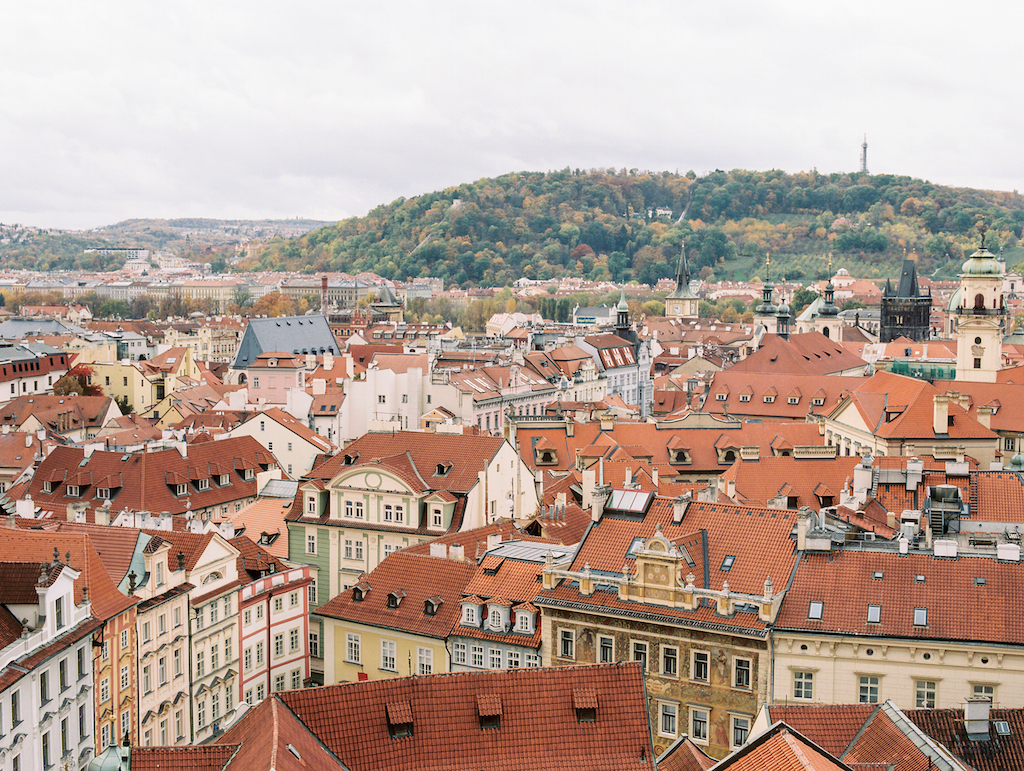 Guide to Prague Cottage Hill_173.jpg